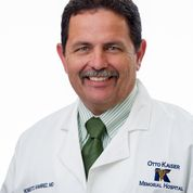 Photo of Roberto Ramirez, M.D.